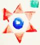 symbol_stern