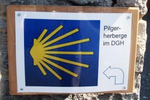 Pilger02